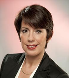 IsabelleTrivino